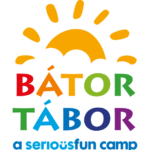 bator tabor logo